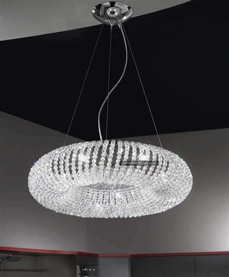 contemporary chandeliers on sale 28 images