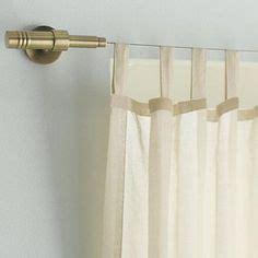 Jcpenney Tension Curtain Rods by 1000 Images About Curtain Rods On Pinterest Curtain