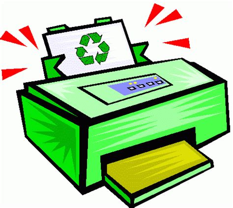project homecoming recycling initiative bgo ecoshops blog
