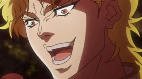 Image 754635 It Was Me Dio Know Your Meme