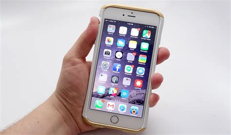 ios 8 iphone 4 ios 8 4 beta 5 things iphone users need to