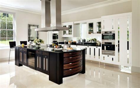 Kitchen Garden Equipments by 18 Ideas For Kitchen Equipment For Every Taste Interior