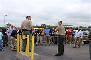 30 NEW Sheriff's meet with Rutherford County Sheriff ...