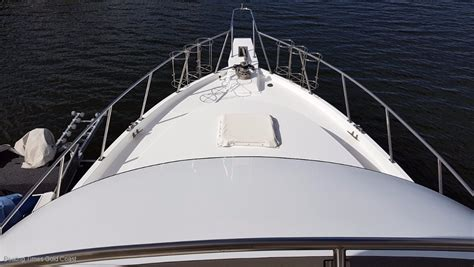 Speed Boats For Sale Gold Coast by Motor Cruiser 50 Power Boats Boats For Sale