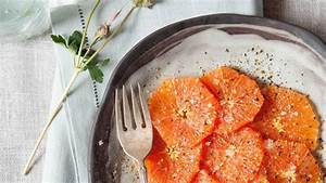 Creative Food Photography with Liza Gershman