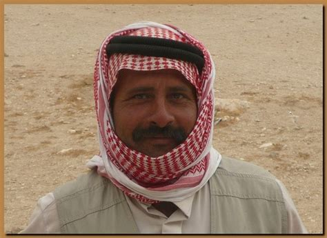 venditore di tappeti siria palmira varie