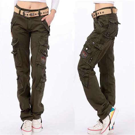 jogger womens get designer womens cargo acetshirt