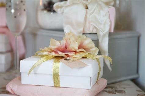 sparkle  blush  laura ashley lobster  swan