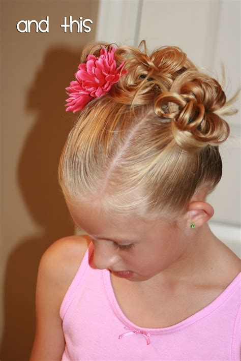 simple hairstyles   girls reasons  skip
