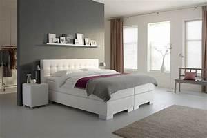 Swiss Sense Test : perfect moderne with swiss sense topmatras ~ Watch28wear.com Haus und Dekorationen