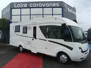 Concessionnaire Camping Car Nantes : camping car nantes le sp cialiste du camping car ~ Medecine-chirurgie-esthetiques.com Avis de Voitures