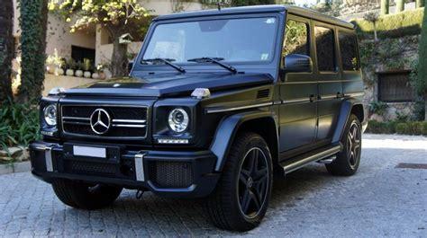 luxury cars owned  nigerian celebrities