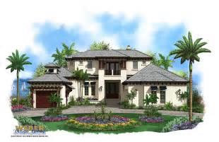 modern mediterranean house plans frame mediterranean l shaped guest indian lake