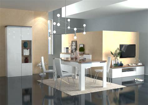 mobile sala moderno mobile porta tv bianco messico per soggiorno moderno elegante