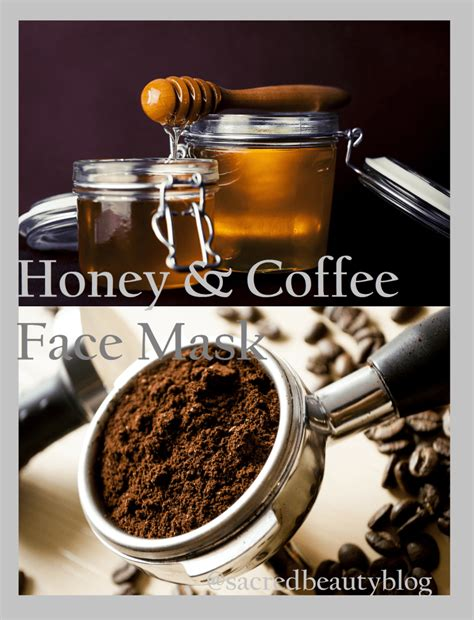 Another face mask that is super easy and extremely beneficial is a simple honey and cinnamon mask. 15 Honey Face Mask Recipes For All Skin Problems | Coffee ...