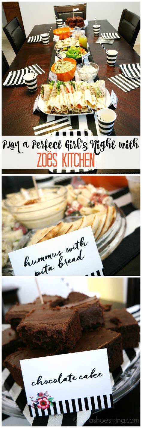 zoes kitchen chicken salad sandwich voted  kids menu