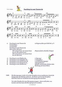 Jimdo Rechnung : fasching ist zum tanzen da bewegungslied als pop version auf ~ Themetempest.com Abrechnung