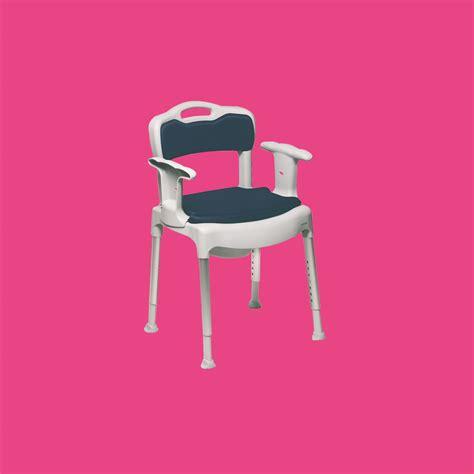 chaise de etac 28 images tabouret chaise de etac vivetis chaise et tabouret de rehab