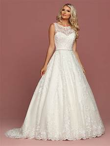 style 50506 davinci wedding dresses With where to get wedding dresses