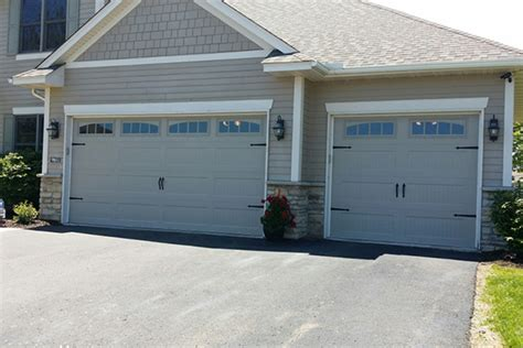 garage door repair mn garage door repair chaska mn dandk organizer
