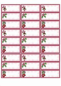 christmas gift tags avery 5160 chrismast cards ideas With avery 5160 return address label template