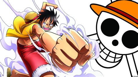 luffy monkey  hd wallpapers