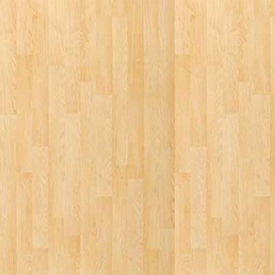 flooring xtra laminate laminate flooring columbia laminate flooring clic xtra aspenwal maple