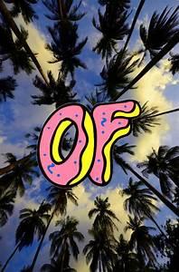 ofwgkta logo | Tumblr