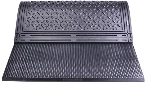 rubber matting for driveways hd rubber comfort mat quattro products