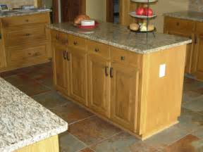 Kitchen Island Cabinets Kitchen Storage Ideas Design Cabinets Islands Kitchens Traditional White Antique Kitchen