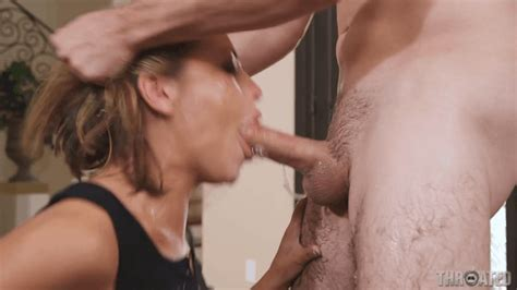 Showing Porn Images For Adriana Chechik Blowjob Porn Nopeporn Com