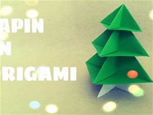 Comment Faire Une Boite En Origami : comment faire une boite en origami pot en origami my crafts and diy projects ~ Dallasstarsshop.com Idées de Décoration