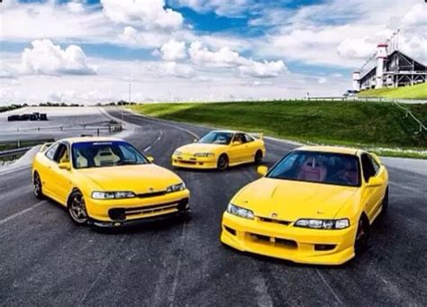 1000+ Images About Jdm Cars On Pinterest