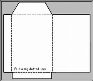 free blank seed packet template search results With blank seed packet template