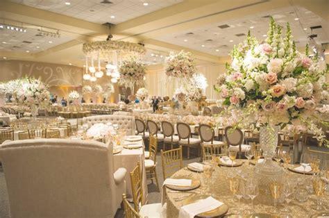 classic jewish wedding   synagogue  houston texas