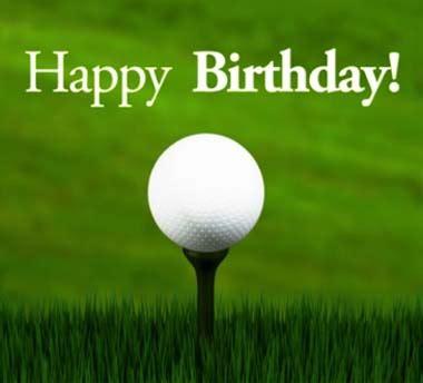 dad birthday golfing   mom dad ecards greeting