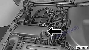 2013 Jeep Wrangler Fuse Diagram : jeep wrangler jk 2007 2018 ~ A.2002-acura-tl-radio.info Haus und Dekorationen