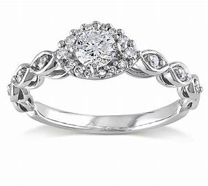 most expensive engagement rings images hd With most expensive wedding ring in the world 2015
