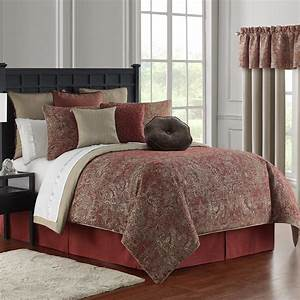 Caine, By, Waterford, Luxury, Bedding