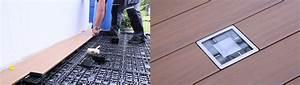 Couchbezug Für Eckcouch : wpc bodenfliesen klicksystem wpc kantenprofile und eckprofile timber 4er set meyer parkett ~ Indierocktalk.com Haus und Dekorationen