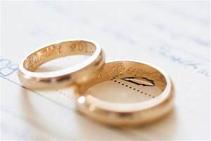 Wedding rings funny watch engraving ideas places that for Wedding ring engraving