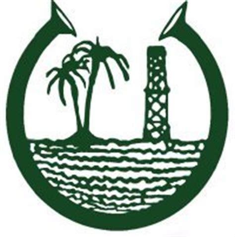 state convention akwa ibom state association of nigeria usa inc wikipedia