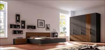 schlafzimmer romantisch gestalten schlafzimmer einrichten die umfassendste für schlafzimmermöbel komplett