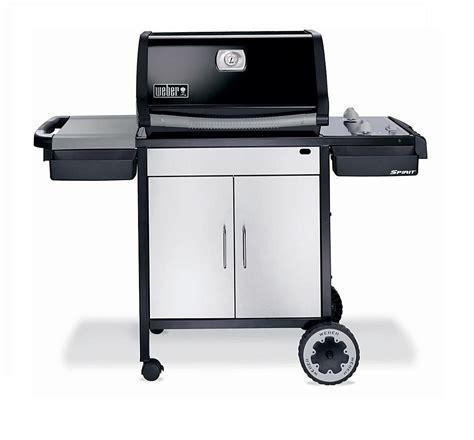 abdeckhaube weber spirit e 210 weber spirit e 210 gas grill review
