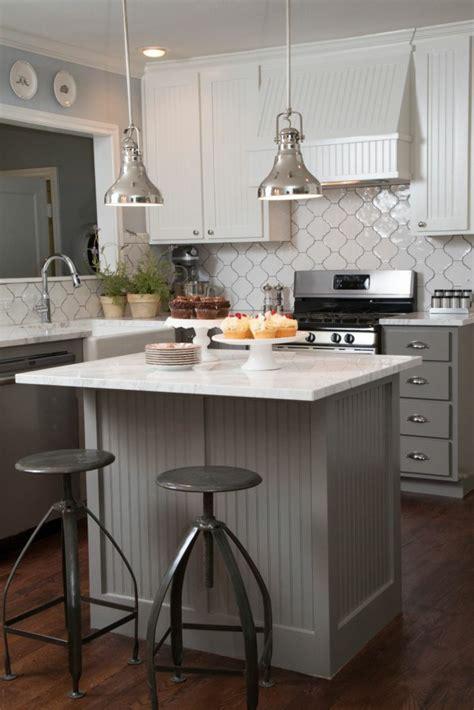 cuisine en couleur couleur mur cuisine bois photos de conception de maison