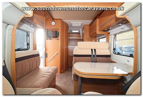used for sale southdowns used burstner argos a670g fiat 130