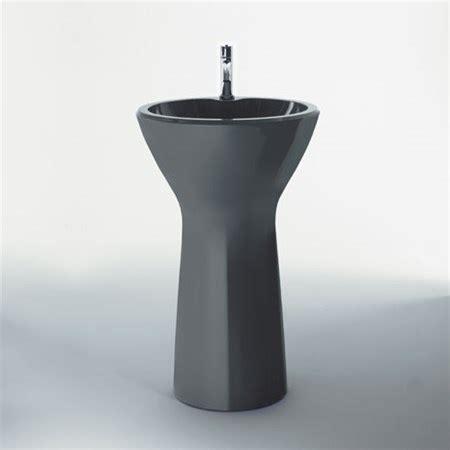 rubinetto cer lavabo roto cer790