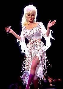 Dolly Parton 10 Of The Star39s Best Looks