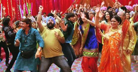 top  wedding songs list   hindi shadi songs