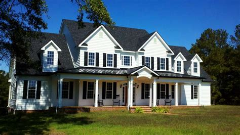 large country house plans large country home floor plan high country farmhouse